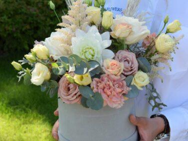 Flower Box 1 scaled